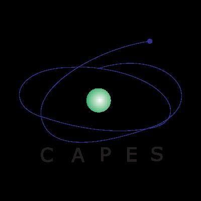 Capes logo
