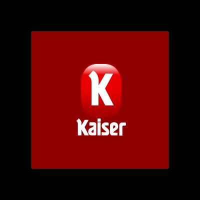 Cerveja Kaiser logo