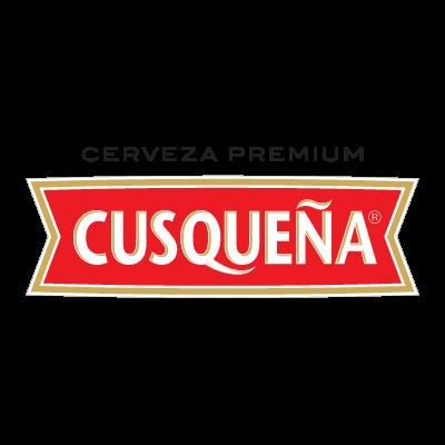 Cerveza Cusquena logo