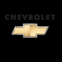 Chevrolet bowtie logo vector free download