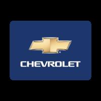 Chevrolet Italia logo vector download free