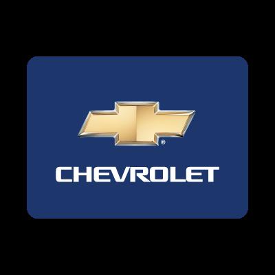 Chevrolet Italia logo