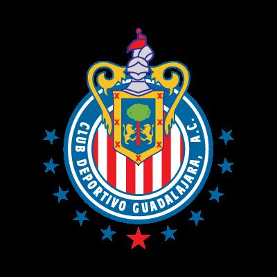 Chivas logo vector