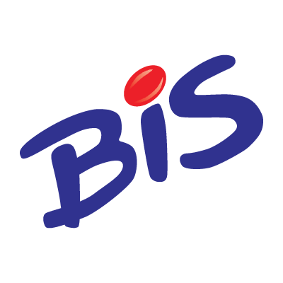 Chocolate Bis logo