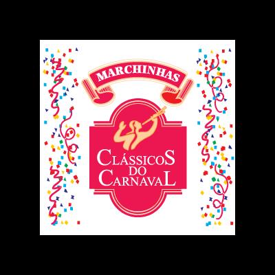 Classicos do Carnaval logo