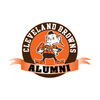Cleveland Browns Elf logo vector free
