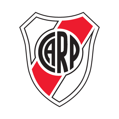 Club Atletico River Plate logo