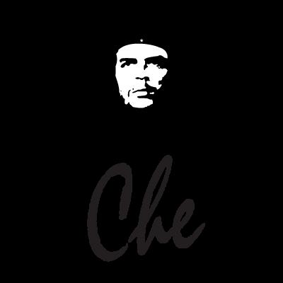Club Che Moscow logo