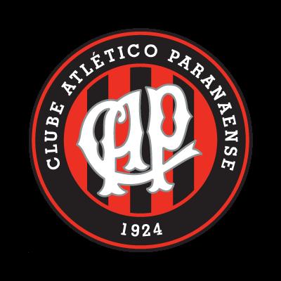 Clube Atletico Paranaense logo