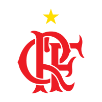 Clube de Regatas do Flamengo (.AI) logo vector free