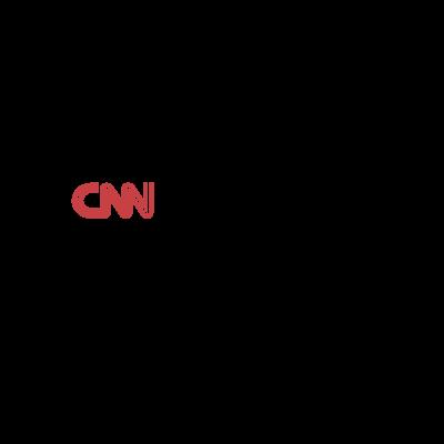 CNN Headline News logo
