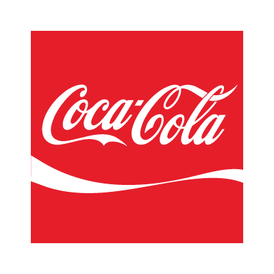 Coca-Cola Enjoy (.EPS) logo vector