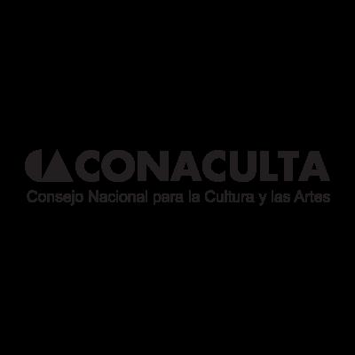 CONACULTA logo vector
