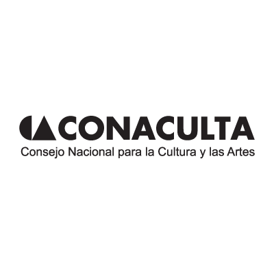 CONACULTA logo