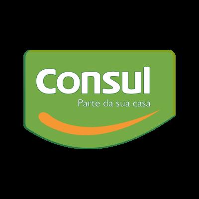 Consul 2007 logo