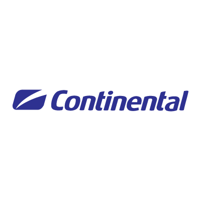 Continental (.EPS) logo vector