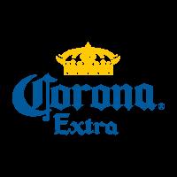 Corona Extra (.EPS) logo vector