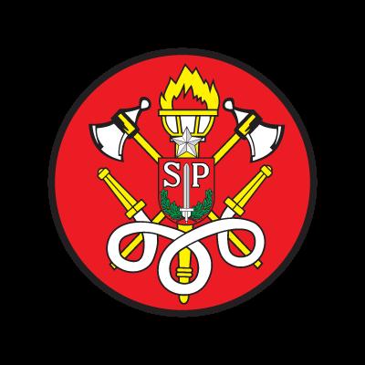 Corpo de Bombeiros Sao Paulo logo