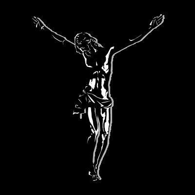 Crucificado logo