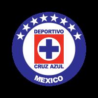 Cruz Azul logo vector free