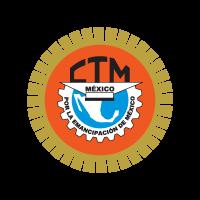 CTM Chihuahua logo vector free download