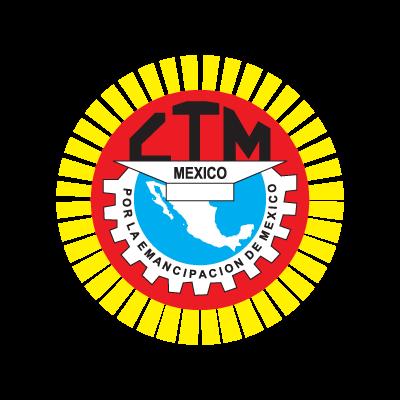 CTM FTJ logo
