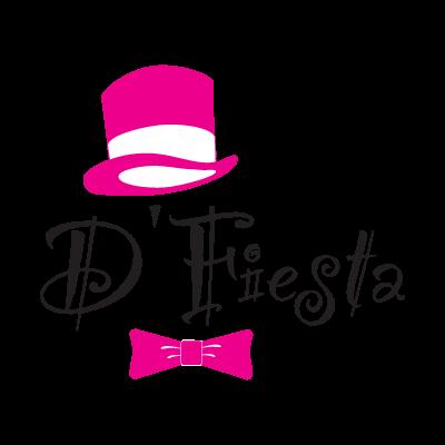 D' Fiesta logo