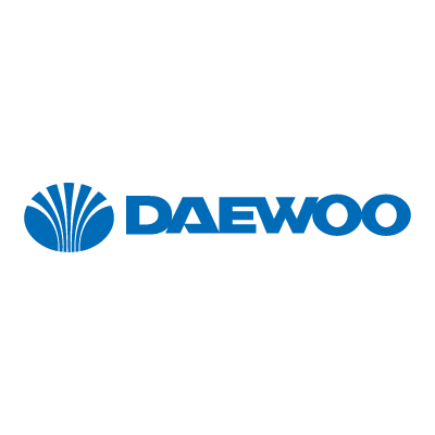 Daewoo Group logo