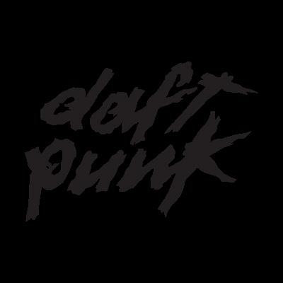 Daft Punk logo