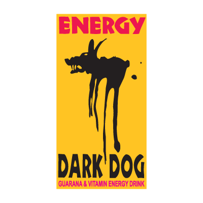 Dark Dog logo