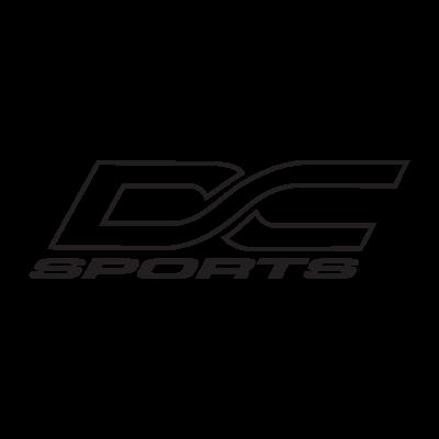 DC Sports logo
