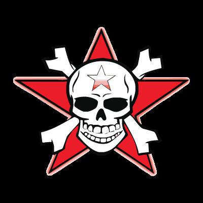 Dead Skull logo