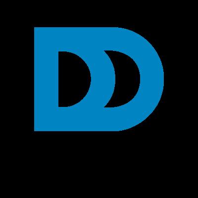 Demir Dokum logo