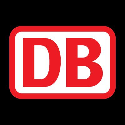 Deutsche Bahn AG DB logo