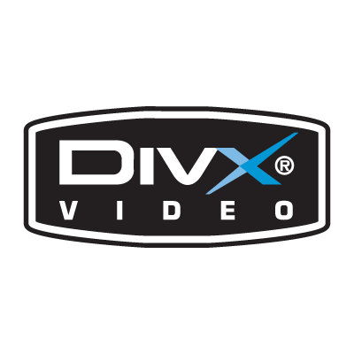 DivX Video logo