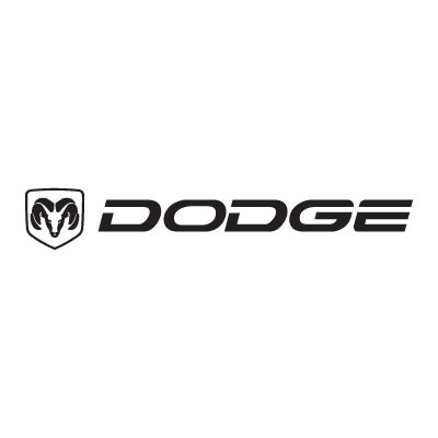 Dodge Transport logo vector
