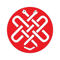 Doktor logo vector free download