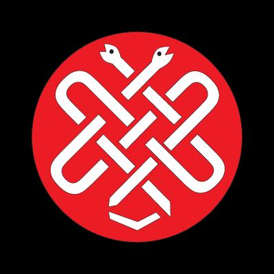 Doktor logo