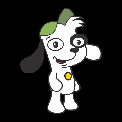 Doky - Discoverykids logo