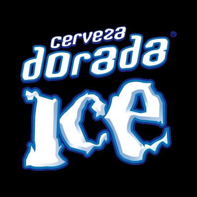 Dorada ice logo