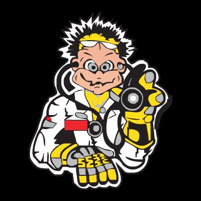 Dr. Rossi logo
