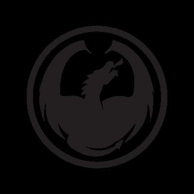 Dragon Optical logo