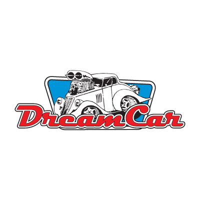 Dream Car logo