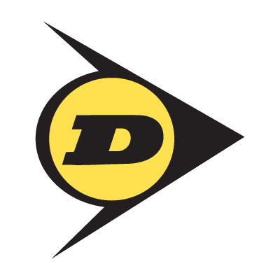 Image result for dunlop logo download