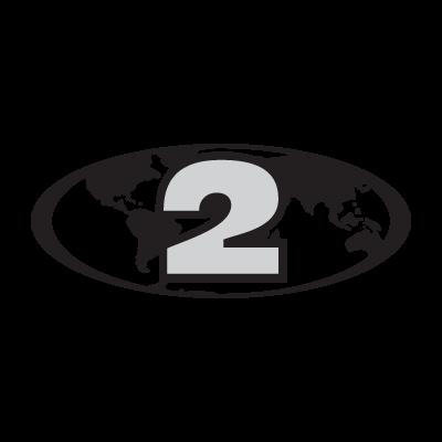 DVD Regional Code logo