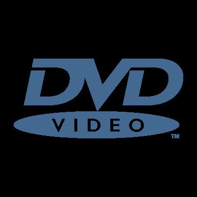 DVDVideo logo