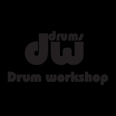 DW Drums logo