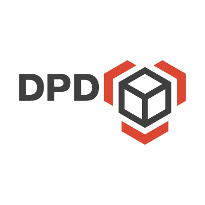 Dynamic Parcel Distribution logo
