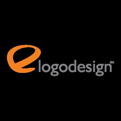 E Design logo