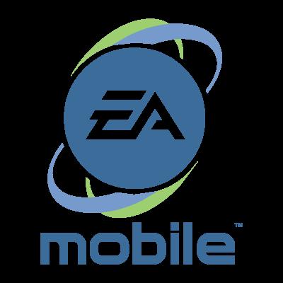 EA Mobile logo